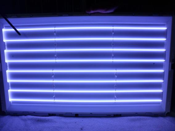 Quite De Lampadas De Leds Tv Samsung Ln 32 D 550 K7g