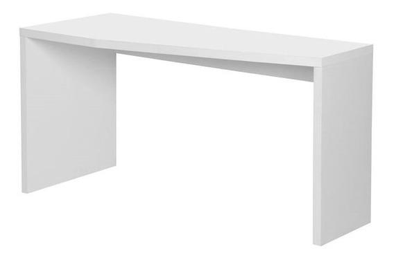 Mesa Semi-nova Para Home Office Tokstok Modelo Find