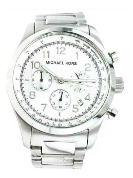 Relógio Michael Kors Mk 8036 Original