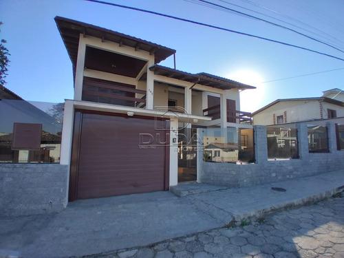 Casa - Prospera - Ref: 34318 - V-34315