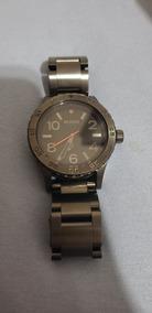 Relógio Nixon Just Right The 46