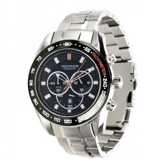 Relógio Technos Masculino Os20hm/1p