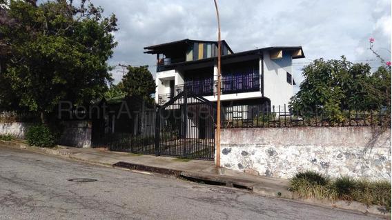 Ag #20-7855 Casa En Venta En Pedregosa Baja
