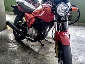 Moto Traxx Work 125 Work 125