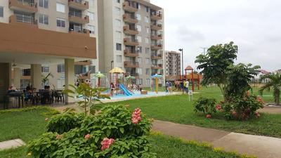 Apartamento Hacienda Peñalisa Bambu Piso 8