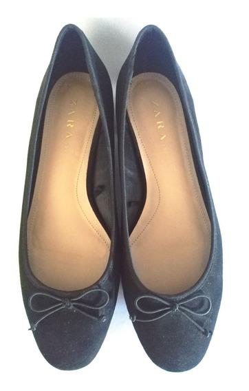 Zapatos Para Damas, Marca Zara