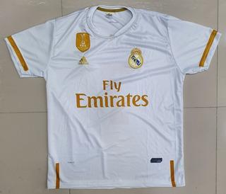Camisa Times Nacionais E Internacionais Tamanho Plus Size