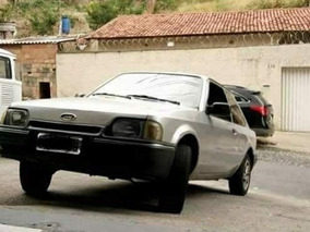 Ford Escort 1.0