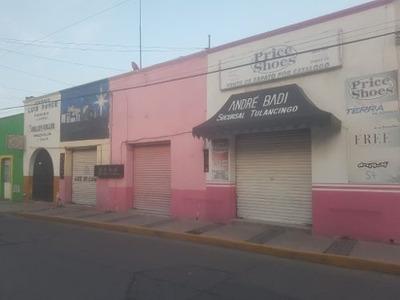 Terreno En Venta, Tulancingo De Bravo, Hidalgo