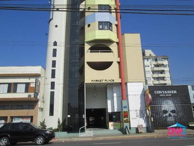 b6733f18287 Predio Comercial Renda Santa Catarina em Imóveis em Jaraguá do Sul ...