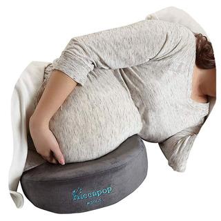 Almohada De Descanso Embarazo Maternidad
