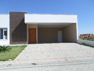 Casa - Ca00870 - 4457826