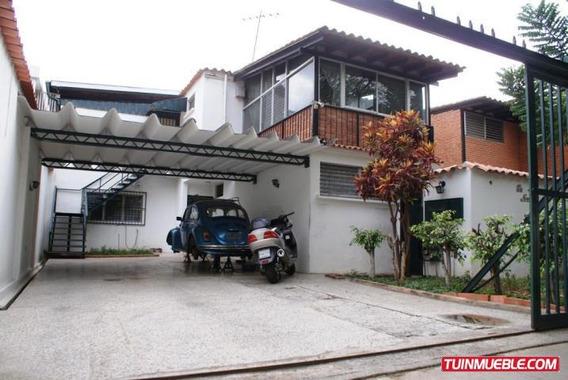 Casas En Venta Rtp Mls #14-6991 --- 04166053270