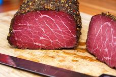 Aprende A Hacer Embutidos Artesanales En Tu Casa, 100% Carne