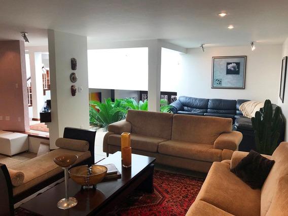 Casa, 4 Quartos, Belvedere - 9754