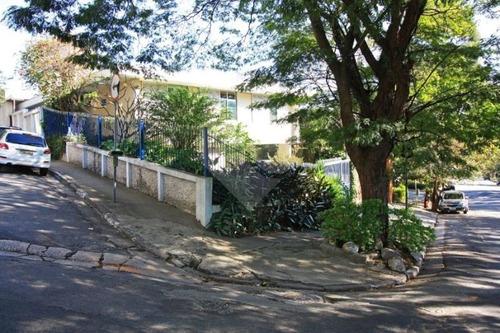Alto De Pinheiros - Vila Beatriz - 353-im138533