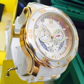 Relógio Invicta Pro Diver 20291 - Aqui É Original De Verdade