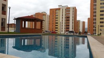 Mh Vende Apartamento El Rincon 293658