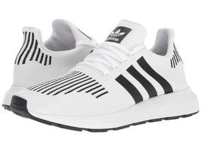 Tenis Zapatos Deportivos Zapatillas adidas Swift