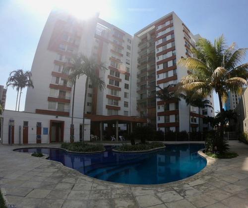Apartamento En Venta En Cali Urbanización La Flora
