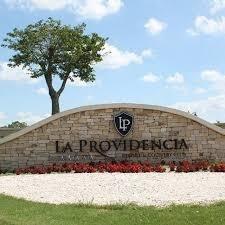 Lote En La Providencia Resort & Country Club, Canning