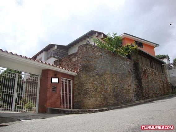 Casas En Venta Rm Mls #19-6952 ---0412 8159347