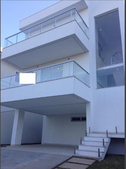 Condomínio Jatobás - 3860 - 2824295