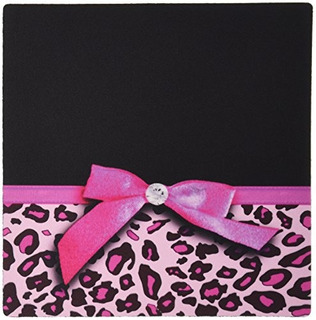 3drose Llc 8 X 8 X 0.25 Inches Mouse Pad Hot Pink