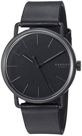 Relógio Skagen Automatic Skw6398
