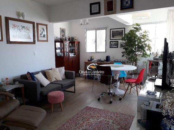 Apartamento Com 3 Dormitórios À Venda, 86 M² Por R$ 218.000,00 - Bairro Dos Estados - João Pessoa/pb - Ap2559