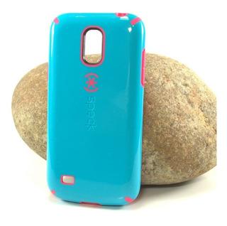 Capa Galaxy S4 Mini / Duos Anti Impacto