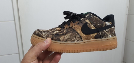 Nike Air Force 1 Af1