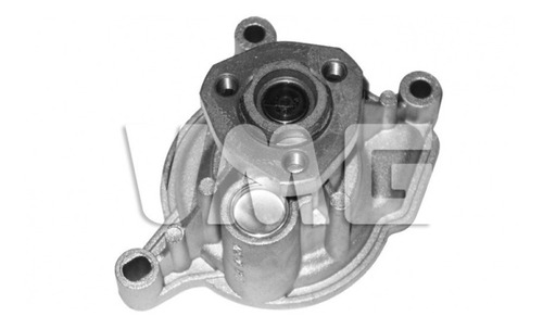 Imagem 1 de 1 de Bomba De Agua - Audi A1/a3 1.4l Tfsi / Vw Golf 1.4l Apos 200