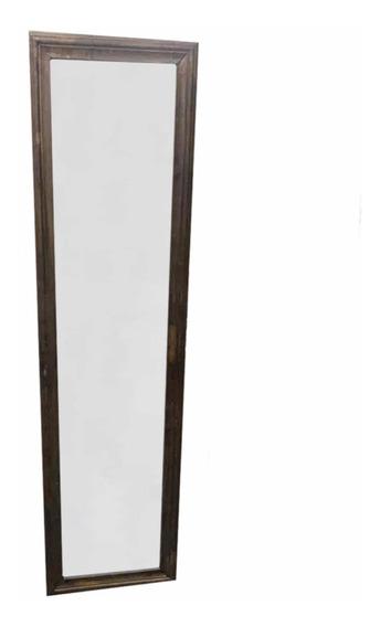 Espejo Espejos Cuerpo Entero 1,80x50 Fabrica De Espejos