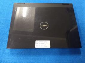 Notebook Dell Vostro 1310 **leiam A Descrição**