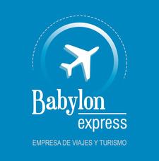 Viajes Al Caribe, Brasil, Europa, Argentina, Cruceros. 2017