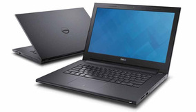 Laptop Dell Inspiron 15 - Intel I3