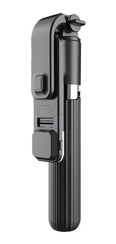 Imagen 1 de 6 de Trípode Estable Para Selfie De Aleación De Aluminio, 33 In,