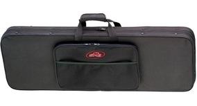 Estuche Semirigido Para Stratocaster Skb 1skb-sc66