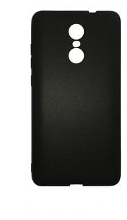 Capa Case Capinha Celular Xiaomi Redmi Pro Dual Câmera