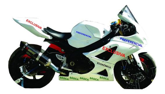 Pecas Suzuki Srad 1000 K8 A Partir R$ 300,00