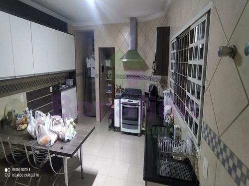 Casa Residencial, Condomínio Quintas Das Videiras, Jundiaí - Ca10378 - 69218389
