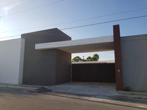 Quinta En Venta En Zuazua Portal Del Norte Con Alberca
