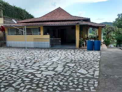 Chácara Para Comprar Parque Mirante Santana De Parnaíba - 1104