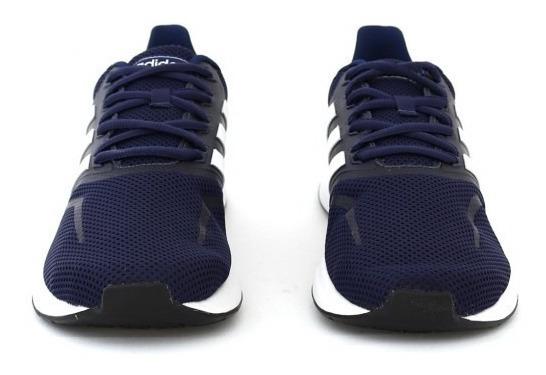 Tênis adidas Falcon Original Corrida Caminhada - Cl0312 Fams