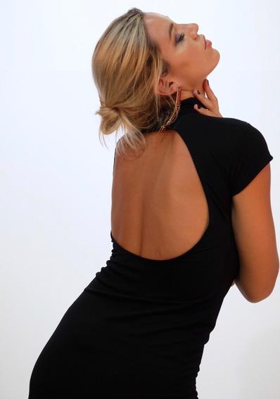 Vestido Lagertha Vii