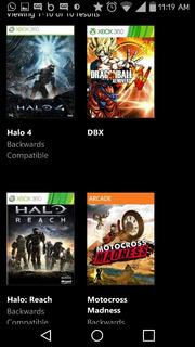 Halo 4 Mas Extras