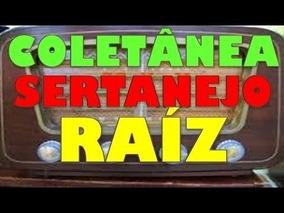 Receba Hoje 2000 Musicas Mp3 Clássicos Do Sertanejo Raiz