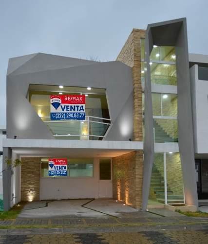 Excelente Oportunidad Casa En Venta Parque Veracruz