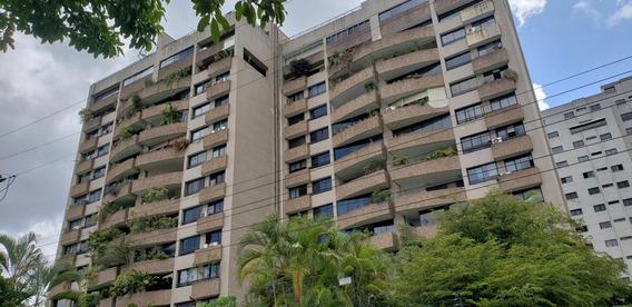 Apartamentos En Venta Rtp---mls #18-7804---04166053270